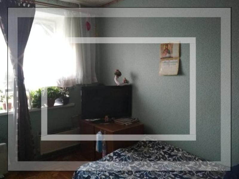 1 комнатная гостинка, Харьков, Салтовка, Гвардейцев Широнинцев (541586 1)