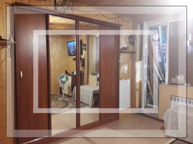 3 комнатная квартира, Харьков, Бавария, Ново Баварский пр. (Ильича пр.) (541608 6)