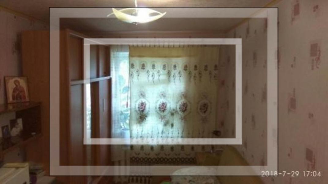 1 комнатная гостинка, Харьков, Павлово Поле, Шекспира (541611 5)