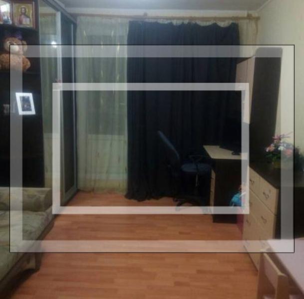 1 комнатная квартира, Харьков, Восточный, Мира (Ленина, Советская) (541626 6)