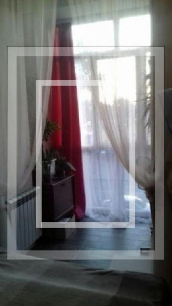 1 комнатная гостинка, Харьков, ОДЕССКАЯ, Зерновой пер. (541641 1)