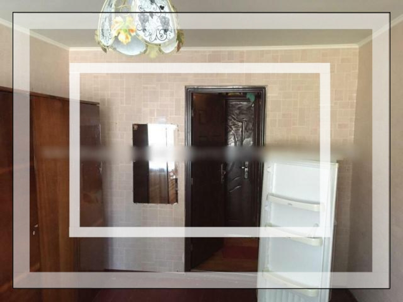 1 комнатная гостинка, Харьков, Восточный, Ивана Каркача бул. (541642 4)