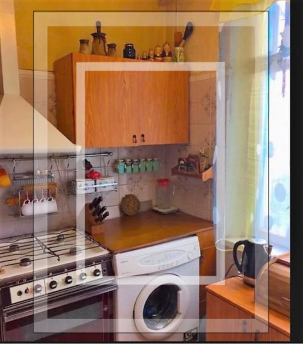 2 комнатная квартира, Харьков, Артема поселок, Энергетическая (541654 5)