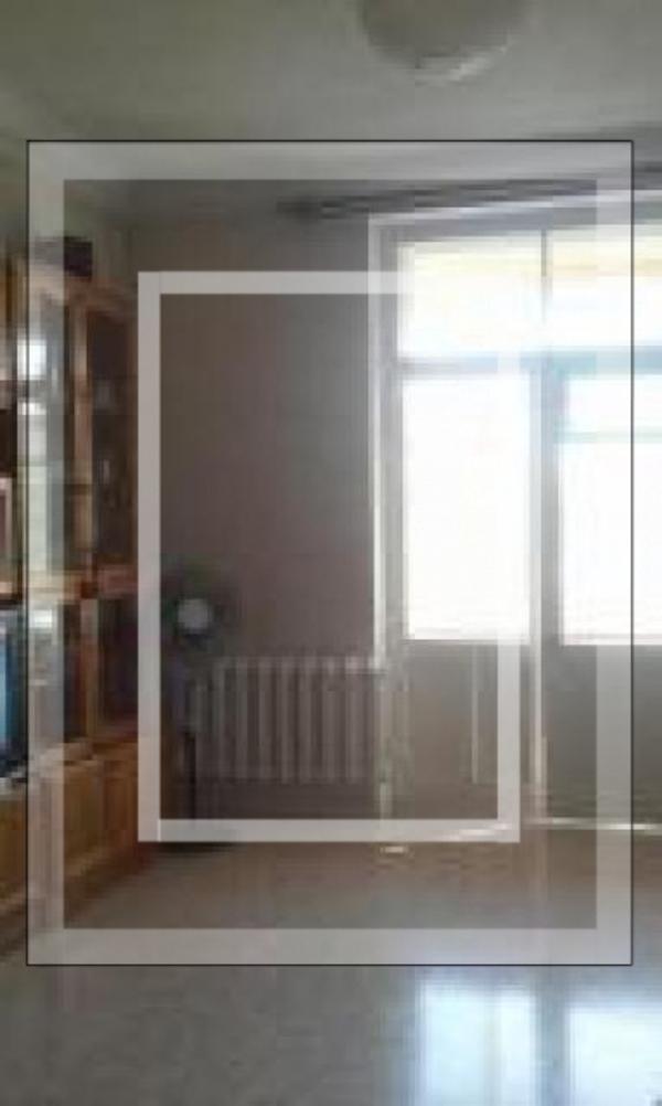 3 комнатная квартира, Харьков, Новые Дома, Танкопия (541666 6)
