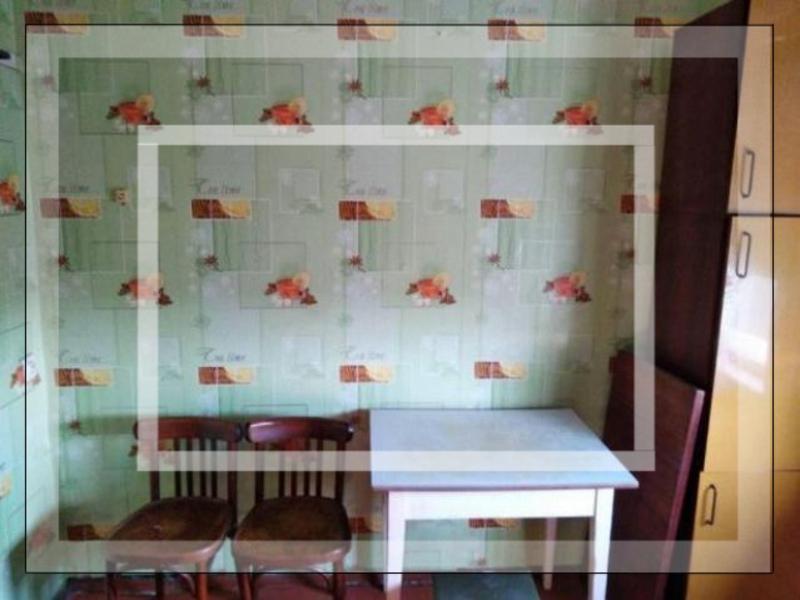 Квартира, 1-комн., Балаклея, Балаклейский район