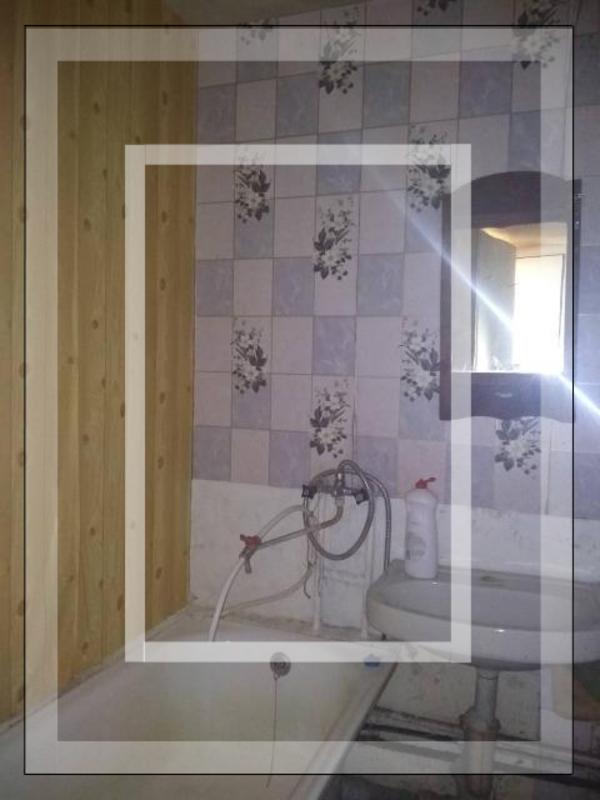 2 комнатная квартира, Солоницевка, Харьковская область (541706 6)