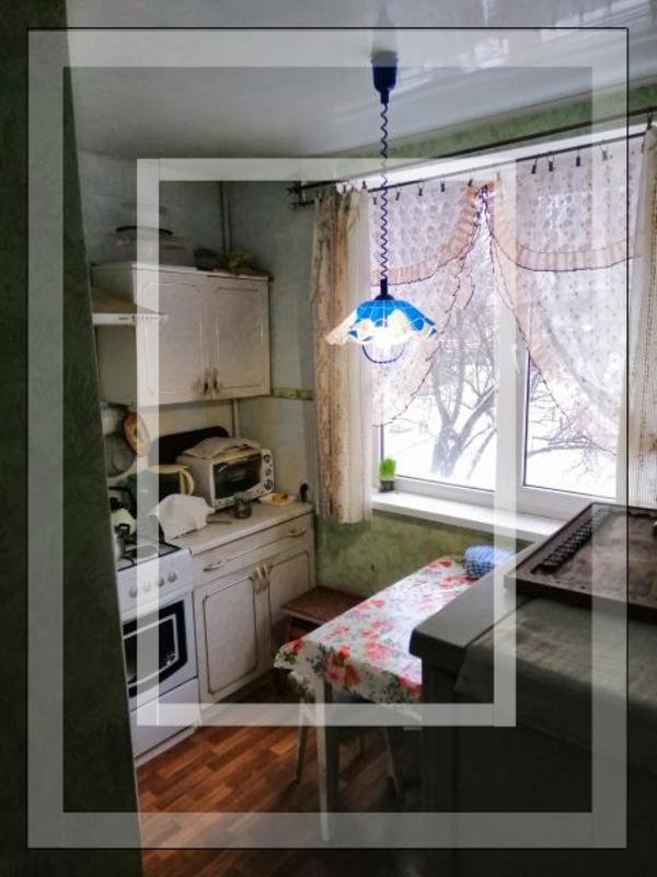 2 комнатная квартира, Харьков, Рогань жилмассив, Зубарева (541717 1)