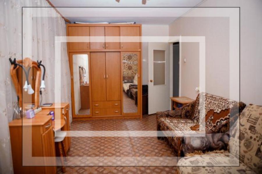 2 комнатная квартира, Чугуев, Харьковская (Ленина, Советская, Артема), Харьковская область (541724 1)
