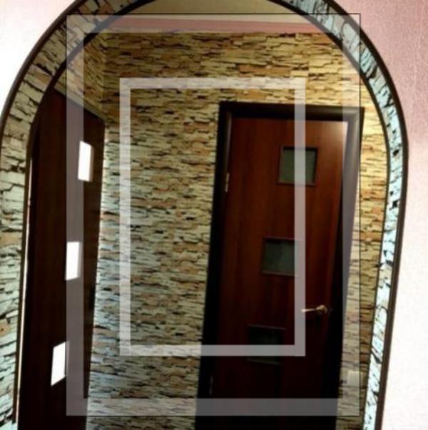 1 комнатная квартира, Харьков, Рогань жилмассив, Грицевца (541736 5)