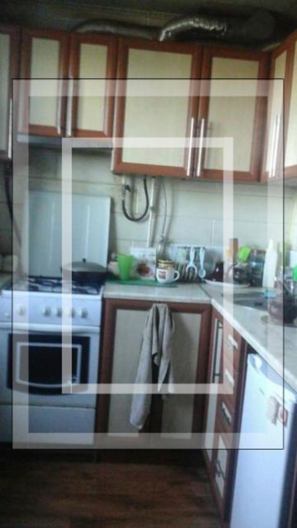 Купить 1-комнатная квартира, Эсхар, Молодежная (Ленина, Тельмана, Щорса), Харьковская область