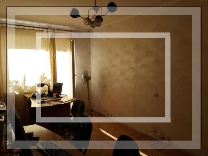 3 комнатная квартира, Харьков, Павлово Поле, Отакара Яроша (541769 6)