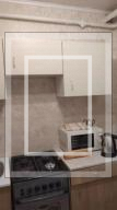2 комнатная квартира, Харьков, Павловка, Клочковская (541794 5)