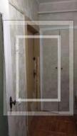 2 комнатная квартира, Харьков, Павловка, Клочковская (541794 7)