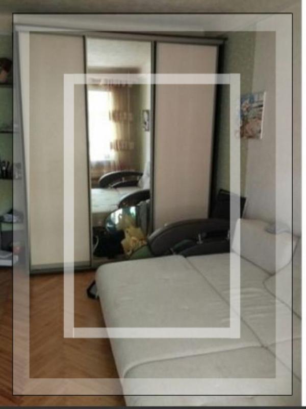 1 комнатная квартира, Харьков, Холодная Гора, Переяславская (541806 1)