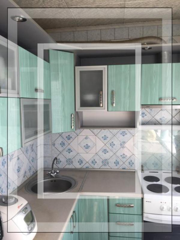 2 комнатная квартира, Харьков, Павлово Поле, Клочковская (541841 5)