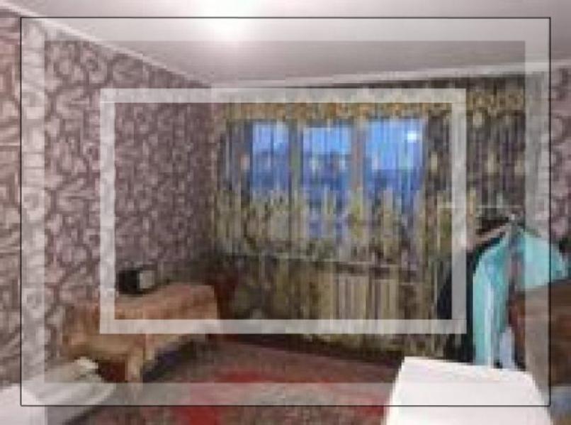 1 комнатная гостинка, Харьков, ХТЗ, Франтишека Крала (541842 5)