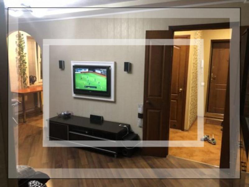 3 комнатная квартира, Харьков, Новые Дома, Танкопия (541850 1)