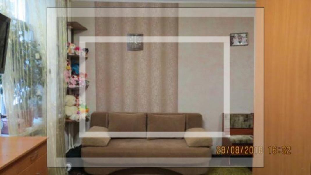 1 комнатная гостинка, Харьков, Спортивная метро, Смольная (541864 1)