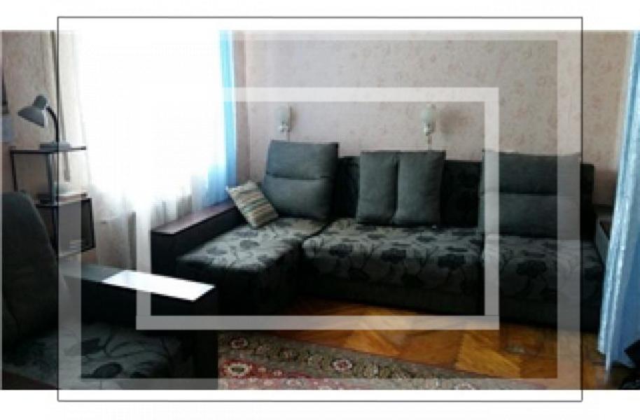 1 комнатная квартира, Харьков, Новые Дома, Танкопия (541874 1)