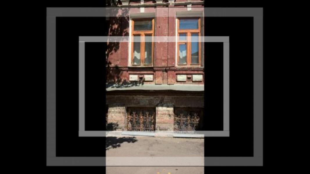 2 комнатная квартира, Харьков, ОДЕССКАЯ, Героев Сталинграда пр. (541879 1)