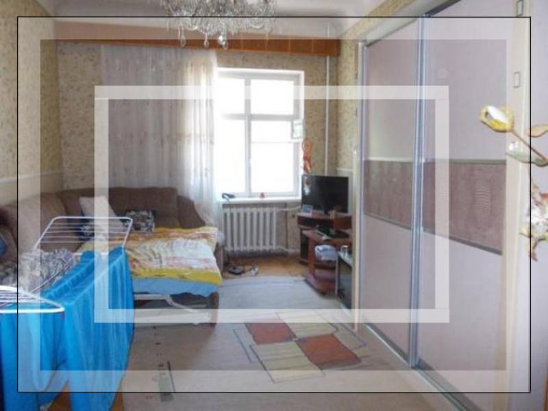2 комнатная квартира, Харьков, Холодная Гора, Волонтерская (Социалистическая) (541881 3)