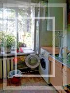 2 комнатная квартира, Харьков, ПАВЛОВКА, Клочковская (541883 1)