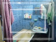 2 комнатная квартира, Харьков, ПАВЛОВКА, Клочковская (541883 2)