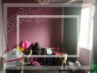 2 комнатная квартира, Харьков, ПАВЛОВКА, Клочковская (541883 4)