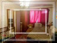 2 комнатная квартира, Харьков, ПАВЛОВКА, Клочковская (541883 5)
