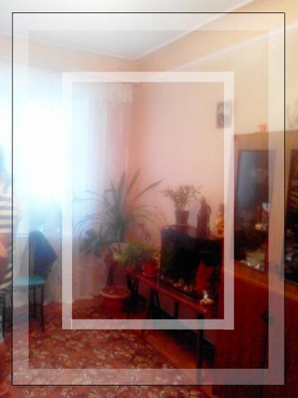 2 комнатная гостинка, Харьков, Новые Дома, Ньютона (541900 1)