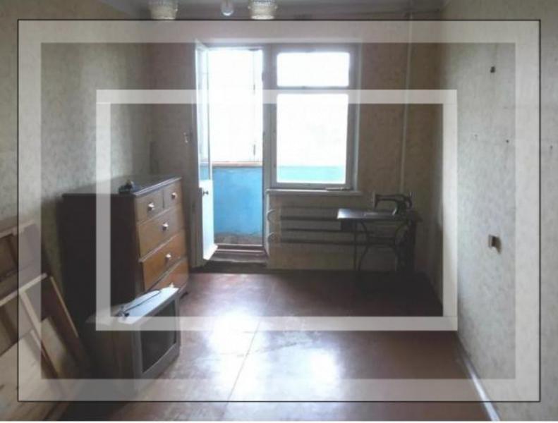 2 комнатная квартира, Харьков, Салтовка, Героев Труда (541928 5)