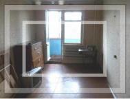 1 комнатная квартира, Харьков, Салтовка, Героев Труда (541928 1)