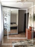 3 комнатная квартира, Эсхар, Победы ул. (Красноармейская), Харьковская область (541950 1)