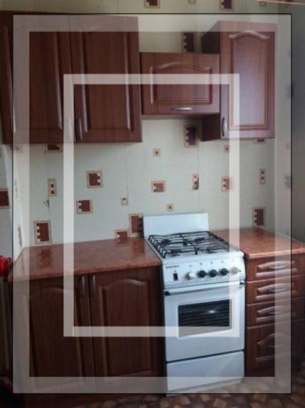 Квартира, 1-комн., Краснопавловка, Лозовской район