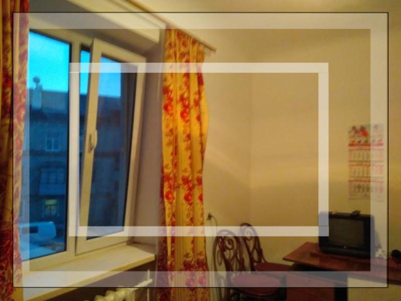 1 комнатная квартира, Харьков, Салтовка, Валентиновская (Блюхера) (541968 3)