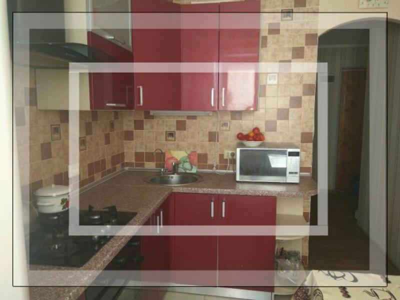 3 комнатная квартира, Солоницевка, Пушкина, Харьковская область (541972 1)