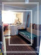 1 комнатная гостинка, Харьков, Салтовка, Владислава Зубенко (Тимуровцев) (541984 1)