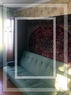 1 комнатная гостинка, Харьков, Салтовка, Шевченковский пер. (541992 1)