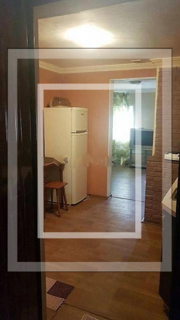 1 комнатная квартира, Харьков, ОДЕССКАЯ, Макеевская (541995 4)
