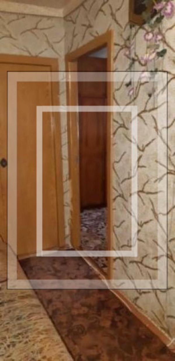 1 комнатная гостинка, Харьков, Журавлевка, Тахиаташская (542000 1)
