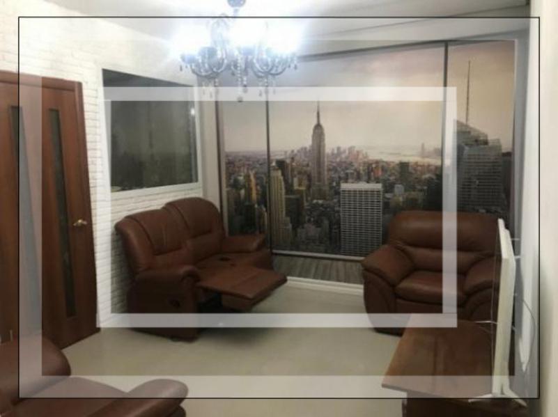 3 комнатная квартира, Харьков, Павлово Поле, Науки проспект (Ленина проспект) (542007 4)