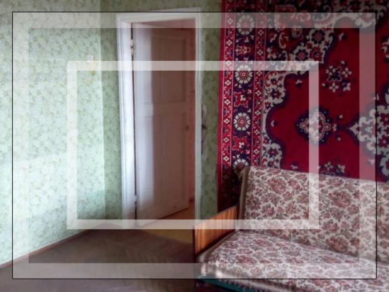 2 комнатная квартира, Харьков, ЦЕНТР, Пушкинская (542008 1)