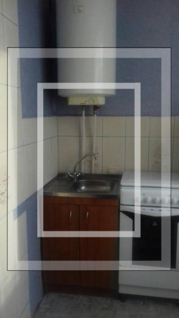 3 комнатная квартира, Харьков, Павлово Поле, 23 Августа (Папанина) (542017 1)