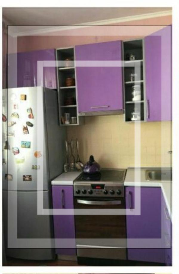 1 комнатная квартира, Харьков, Центральный рынок метро, Дмитриевская (542033 1)