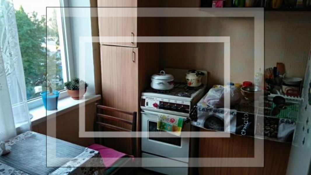 2 комнатная квартира, Харьков, Салтовка, Тракторостроителей просп. (542048 1)