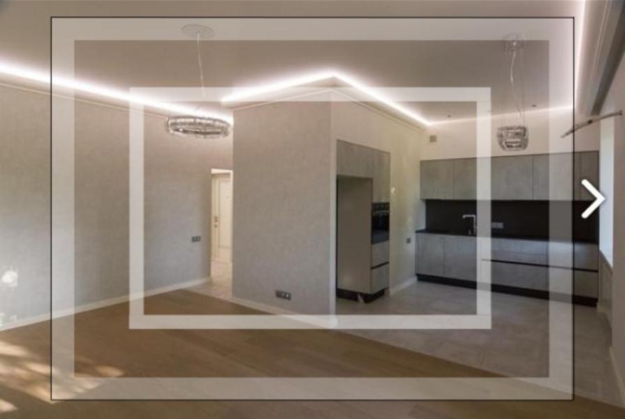 3 комнатная квартира, Харьков, НАГОРНЫЙ, Мироносицкая (542051 1)