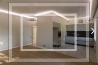3 комнатная квартира, Харьков, Салтовка, Героев Труда (542051 1)