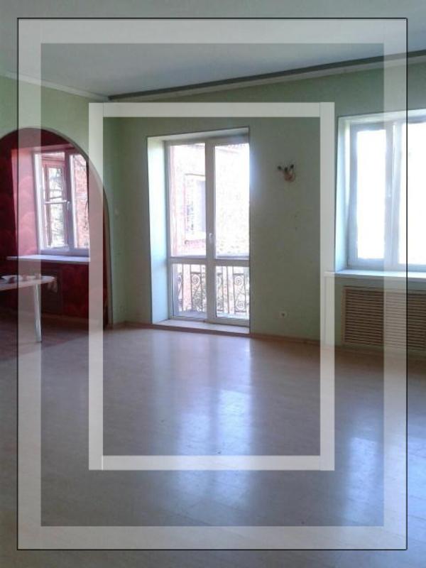 2 комнатная квартира, Харьков, Холодная Гора, Полтавский Шлях (542099 1)