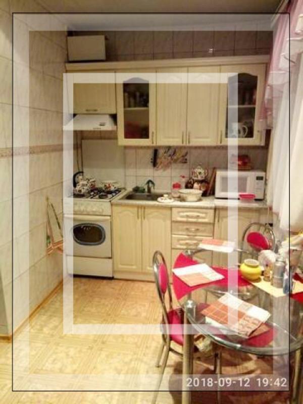 3 комнатная квартира, Харьков, Новые Дома, Олимпийская (Ворошилова) (542100 5)