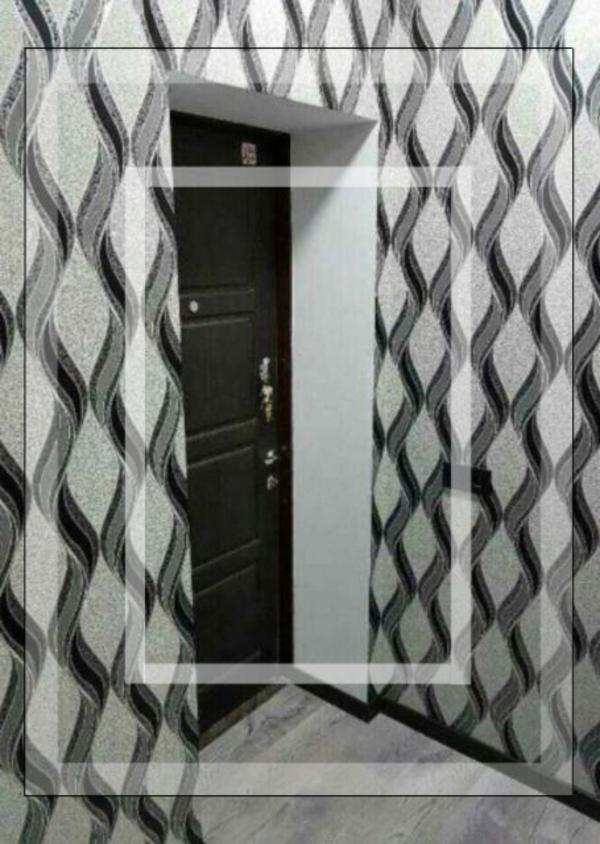 1 комнатная квартира, Харьков, Бавария, Петра Свинаренко (542143 7)